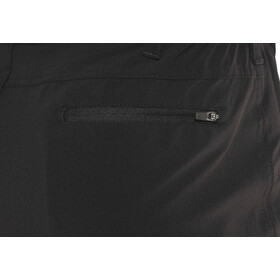 Regatta Xert II - Pantalones Mujer - negro